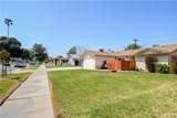 8745 San Vicente Avenue - Photo 6