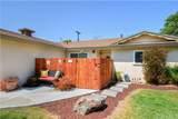 8745 San Vicente Avenue - Photo 7