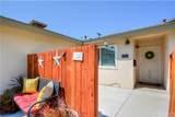 8745 San Vicente Avenue - Photo 8