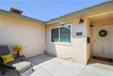 8745 San Vicente Avenue - Photo 9