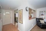 8745 San Vicente Avenue - Photo 10