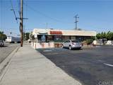 7502 Somerset Boulevard - Photo 1