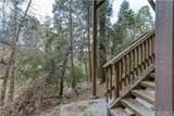23950 Bowl Road - Photo 25