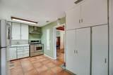 5933 Greenfield Avenue - Photo 15