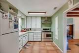 5933 Greenfield Avenue - Photo 16