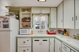 5933 Greenfield Avenue - Photo 18
