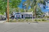 5933 Greenfield Avenue - Photo 3