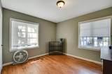 5933 Greenfield Avenue - Photo 26