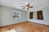 5933 Greenfield Avenue - Photo 30