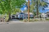 5933 Greenfield Avenue - Photo 4