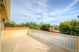 17252 Wentzel Way - Photo 37