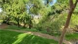 4664 Park Granada - Photo 32
