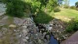 4664 Park Granada - Photo 35