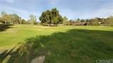 4664 Park Granada - Photo 36