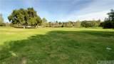 4664 Park Granada - Photo 37
