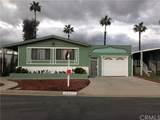 26027 Queen Palm Drive - Photo 1