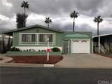 26027 Queen Palm Drive - Photo 2