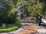 11995 Walbrook Drive - Photo 25