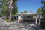 87 Via San Carlos - Photo 2