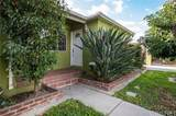 9025 Gullo Avenue - Photo 45