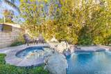 22023 Gold Canyon Drive - Photo 30