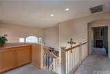 22023 Gold Canyon Drive - Photo 33