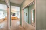 22023 Gold Canyon Drive - Photo 36