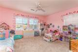 22023 Gold Canyon Drive - Photo 41