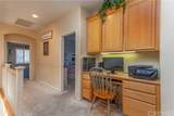 22023 Gold Canyon Drive - Photo 43