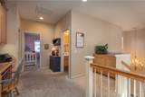 22023 Gold Canyon Drive - Photo 44