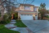22023 Gold Canyon Drive - Photo 45