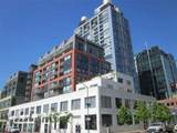 350 11th Ave - Photo 11