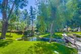 26701 Quail Creek - Photo 40
