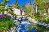 26701 Quail Creek - Photo 41