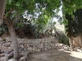 29333 Abelia Road - Photo 9