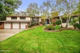 4201 Saddlecrest Lane - Photo 2