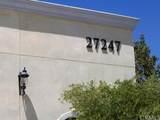27247 Madison Avenue - Photo 6