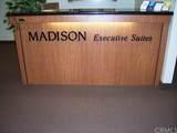 27247 Madison Avenue - Photo 9