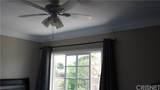 9339 Dorrington Place - Photo 5