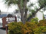 2100 Sepulveda Boulevard - Photo 4