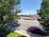 12835 10th Street - Photo 3