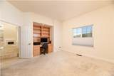 3555 Country Club Terrace - Photo 42