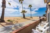 1514 Oceanfront - Photo 3
