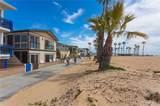 1514 Oceanfront - Photo 5