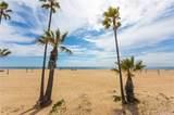 1514 Oceanfront - Photo 46