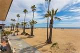 1514 Oceanfront - Photo 47