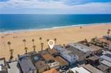 1514 Oceanfront - Photo 49