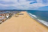 1514 Oceanfront - Photo 50