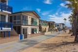 1514 Oceanfront - Photo 6