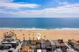 1514 Oceanfront - Photo 52